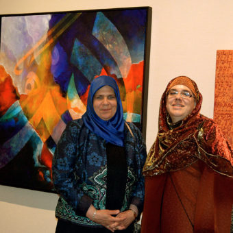 islamic_art_irving_texas_-kari-ansari_dsc_0053
